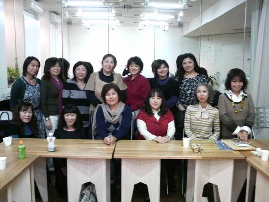 二期会英語の歌研究会